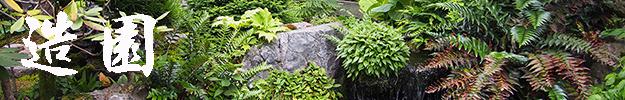 阿賀野市の造園は鈴木大和園